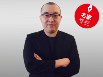 海外   大数据专家引领您实战 香港丶台湾及一带一路房地产市场