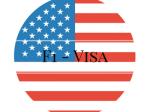 赴美中国留学生数量减少24%  移民政策变化是主要因素