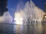 海外 | 华人生活在迪拜,你必须做的100件事!