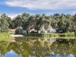 美国 | 伍德赛德顶级豪宅:养马爱好者的理想住宅,亲近自然尽享清幽