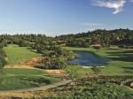 美国 | 成为玛雅康玛(Mayacama)高尔夫俱乐部精英会员,在自然美景中品位非凡生活