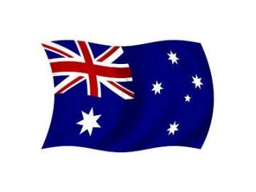 澳洲   2016年澳洲移民政策盘点 新年移民政策预测