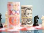 美国 | 中国央行外汇新政不影响全美房地产市场