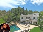 美国 | 罗比·威廉斯唱片大卖 不介意低於要价出售比佛利山庄安保独栋豪宅