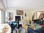 美国 | 天后房多卖不完!席琳·迪翁欲900万欧元售巴黎豪宅