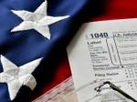 美国 | 移民在美国买房需用税号报税 律师:更新号码信息
