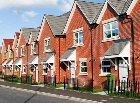 国内外汇管制? 中国人在英国买房投资又出奇招   英国
