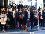 悉尼房价居高 重要服务行业员工将流失 | 澳洲