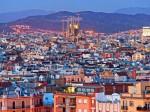 葡萄牙税收政策优惠大 吸引上万外籍人士 | 海外