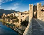 加泰罗尼亚葡萄酒之旅必去的10个地方