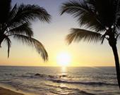 极致浪漫之旅:为爱奔赴墨西哥的6大理由