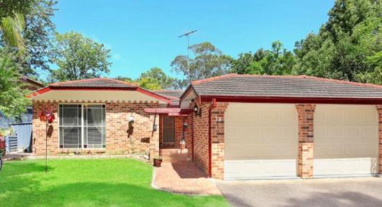 房价涨多快?悉尼砖头房要价$100万 12年前不到$45万 | 澳洲