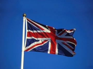 英国签证3月底大革新 业界呼吁政府简化系统   英国