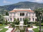 富豪度假休闲的新方式: 豪宅租赁 | 海外