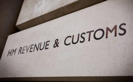 HMRC败诉,房主迎来春天 | 英国