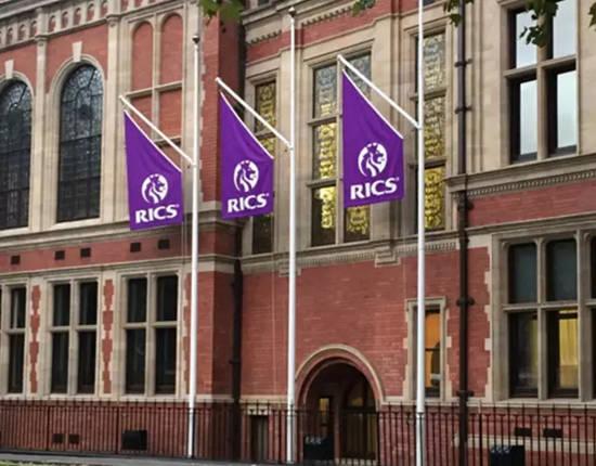 RICS预测:未来五年,英国房租涨的比房价快!| 英国