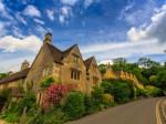 富人区房价下滑 通勤城镇暴涨 |英国