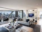 外国富豪青睐在伦敦租房而非买房 | 英国