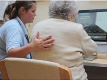 莱坊国际:2017年英国养老院发展机遇 | 英国