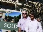 悉尼墨市周末拍卖畅旺 房价增速或缓 | 澳洲