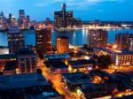 加拿大房价真的高不可攀?不到40万的5个最宜居城市 | 加拿大