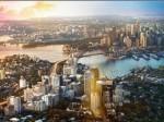 悉尼公寓开发项目减缓 住房供应仍充足 | 澳洲
