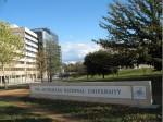 澳洲 | 全球最国际化大学排名 澳洲国立大学第七