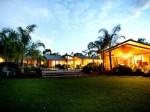 谢珀顿高宝河谷精品大宅:非凡品质无与伦比,怡人气候尽享舒适   澳洲