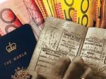 澳大利亚将对中国护照免签? 澳签证中心辟谣: 消息不实   澳洲