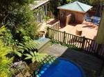 惠灵顿乡村住宅风景如画,带优质公司获稳定收益 | 新西兰