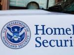 美国宣布对EB-5投资移民项目进行大彻查