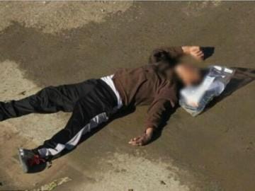 移民男子跳桥自杀 被指精神状态糟糕-热点
