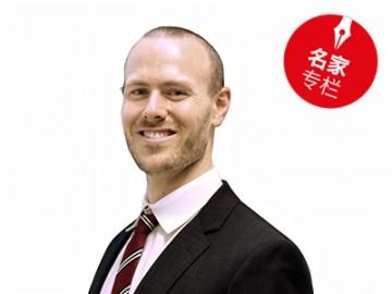中国投资者还能在澳大利亚获得抵押贷款吗?| 澳洲