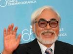 宫崎骏宣布复出 将带着新作品与粉丝见面-热点