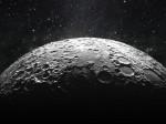 月球或升级为行星 将重新定义行星的标准-热点