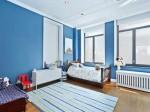 曼哈顿阁楼式公寓套房:位置便利优越,极具升值潜力 | 美国