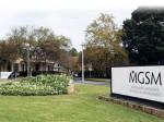 全球百大商学院排名:澳洲三学院上榜 | 澳洲