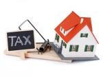 西澳银行取消负扣税福利   澳洲