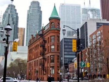 重磅!多伦多上调土地转让税 平均加税7% | 加拿大