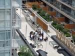加拿大 | 买屋好过租房  中国留学生的买房历程