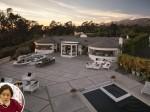 加州别墅820万美元求售,曾在刘少奇女儿名下 | 美国