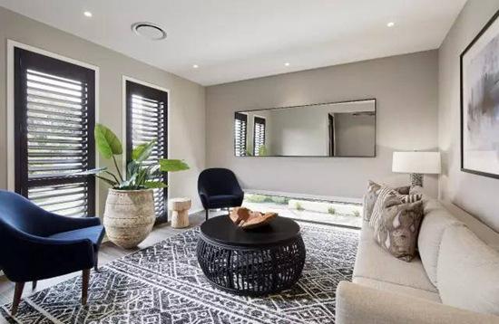 在这里寻找你的梦想之家!Rawson家居悉尼地区精品样板房展示 | 澳洲