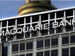 """麦格理银行房贷收紧 申请贷款严过""""查户口""""   澳洲"""
