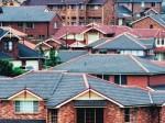 中国限制资金外流 澳洲房市或受影响   澳洲
