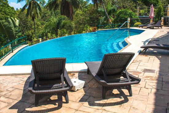 加莱拉港度假酒店The Manor:专属度假胜地,独享租金收入 | 海外