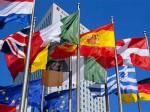 欧盟上调欧元区2017年GDP至1.6%,英美仍是最大风险 | 海外