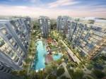 柬埔寨城市中心的一片净土:金边城市中心(PPCC)| 海外