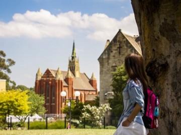2017最佳求学城市排名出炉 墨尔本排第五 | 澳洲