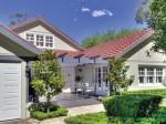 澳储行:住房负担能力问题受到夸大   澳洲
