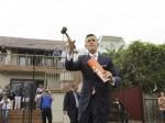 悉尼本周住房拍卖挂牌量再激增 受上周高清盘率提振 | 澳洲